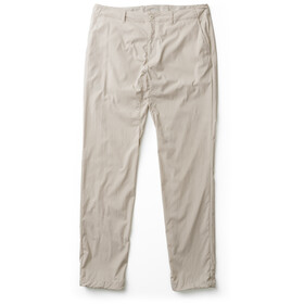 Houdini Liquid Rock Pants Damen hay beige